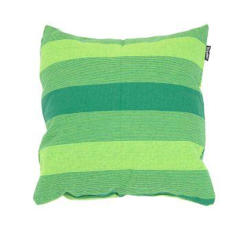 Dream Green Pillow