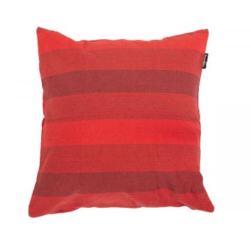Dream Red Pillow