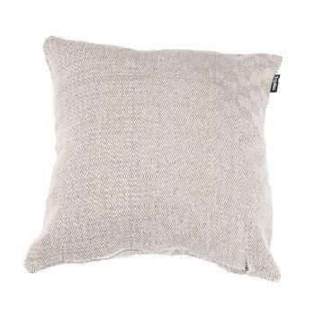 Natural Brown Pillow
