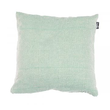 Natural Green Pillow
