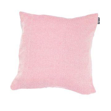 Natural Pink Pillow