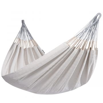 Comfort Pearl Double Hammock