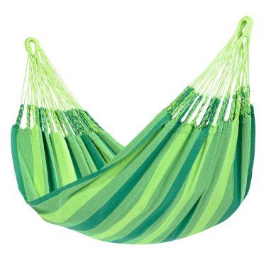 Dream Green Single Hammock