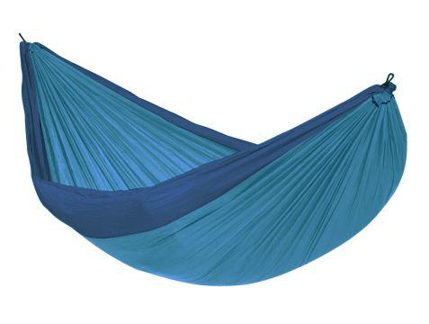 Outdoor Majolia Single Camping Hammock