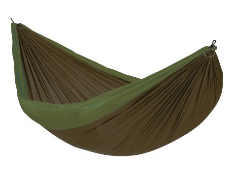 Travel Army Double Camping Hammock