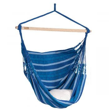 Chill Calm Single Hanging Chair