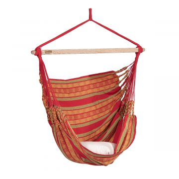 Chill Happy Single Hanging Chair