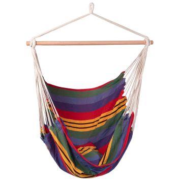 Ibiza Single Single Hanging Chair