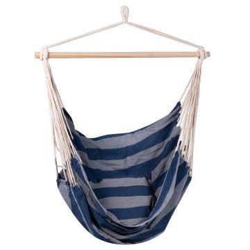 Lobos Single Single Hanging Chair