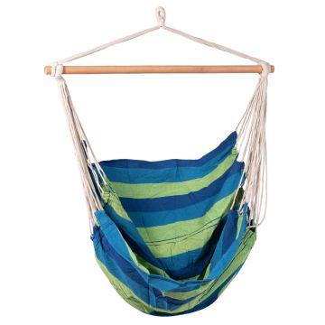 Pine Single Single Hanging Chair