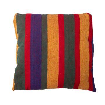 Ferro  Pillow