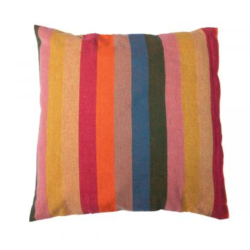 Gomera  Pillow