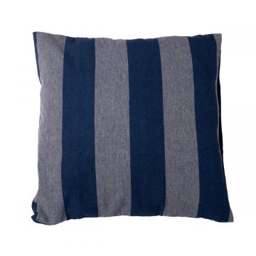 Lobos  Pillow