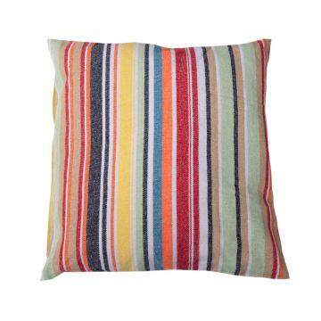 Minorca  Pillow