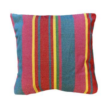 Salvora  Pillow
