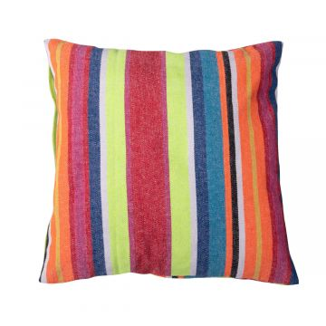 Tura  Pillow