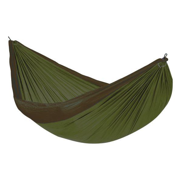 'Outdoor' Army Single Camping Hammock