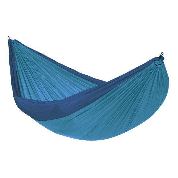 'Outdoor' Majolia Single Camping Hammock