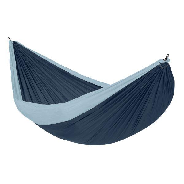 'Outdoor' Mercury Single Camping Hammock